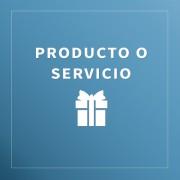 Producto o Servicio 6